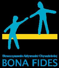 Stowarzyszenie Aktywności Obywatelskiej Bona Fides