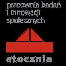 Pracownia badań i innowacji społecznych Stocznia