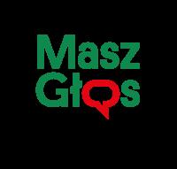masz glos _ logotyp _ bez tla-01