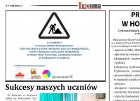 Trzebiatowska Gazeta Regionalna