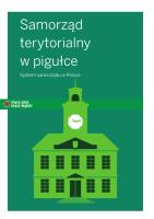 samorzad-terytorialny-w-pigulce