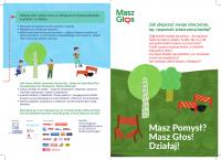 masz-glos_ulotka-a5x2_072-druk_1