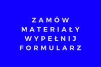 zamow-materialy