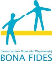 BF_NOWE_kwadrat