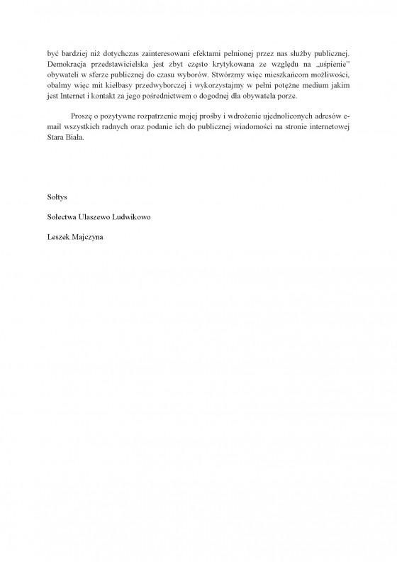 Microsoft Word - e-maile2