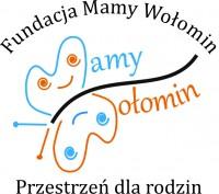 Fundacja Mamy Wołomin