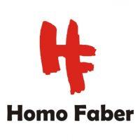 logo_HF_czerwone