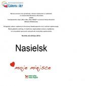 karta zyczen_zaprzysiezenie