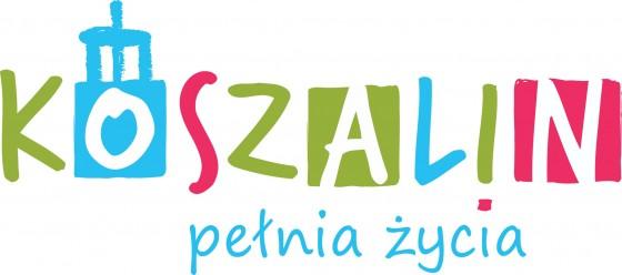 koszalin-pec582nia-c5bcycia-promocja-logotyp-logo-ze-sloganem-cmyk-metamorphosis-identyfikacja-wizualna