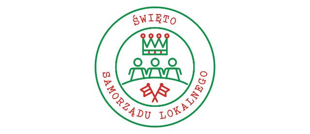 swieto-samorzadu-lokalnego-featured