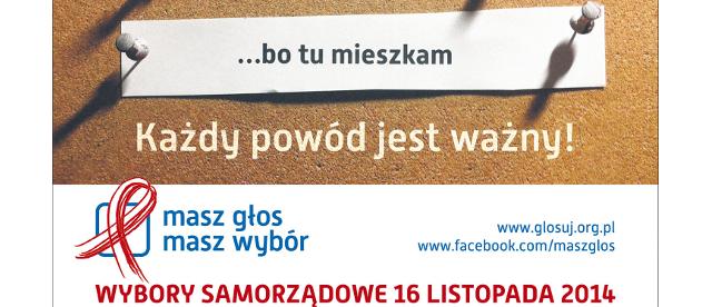 MWMG_Wybory2014_GW_250x179,4_featured