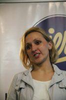 Wioletta Grosicka