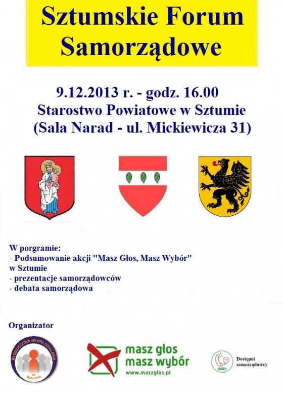 sztumskie_forum_samorzadowe