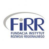 FIRR_logo_kwadrat