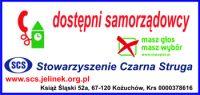 dostepni_samorządowcy_scs