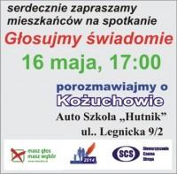 glos_swiadomie
