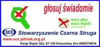 glosuj_swiadomie_scs