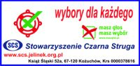 wybory_dla_kazdego_scs