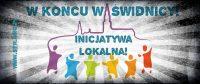 inicjatywa lokalna1