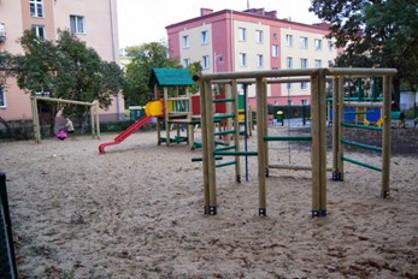 Lublin4