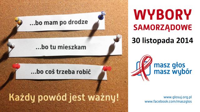 MWMG_Wybory2014_glosuj_ii-tura_poziom_OK-e1416565949442