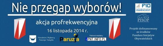 banner_nie_przegap_fio_pisop_001