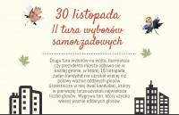 przedwyborcze cz. 2