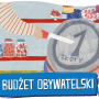 MGMW_SuperSamorzadni_budzet2_kra