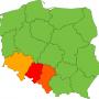 dolnośląskie_opolskie_śląskie
