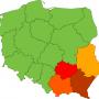 podlaskie_lubelskie_świętokrzyskie_podkarpackie