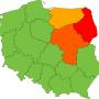 warmińsko-mazurskie_podlaskie_mazowieckie