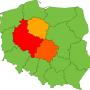 wielkopolskie_kujawsko-pomorskie_łódzkie