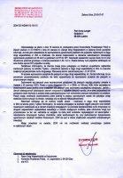 2015 07 10 ZDW ODP na pismo do KPP