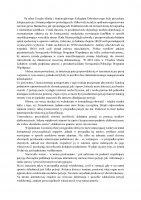 Petycja i odpowiedzialna aktywność obywatelska okiem laika i praktyka_Strona_2
