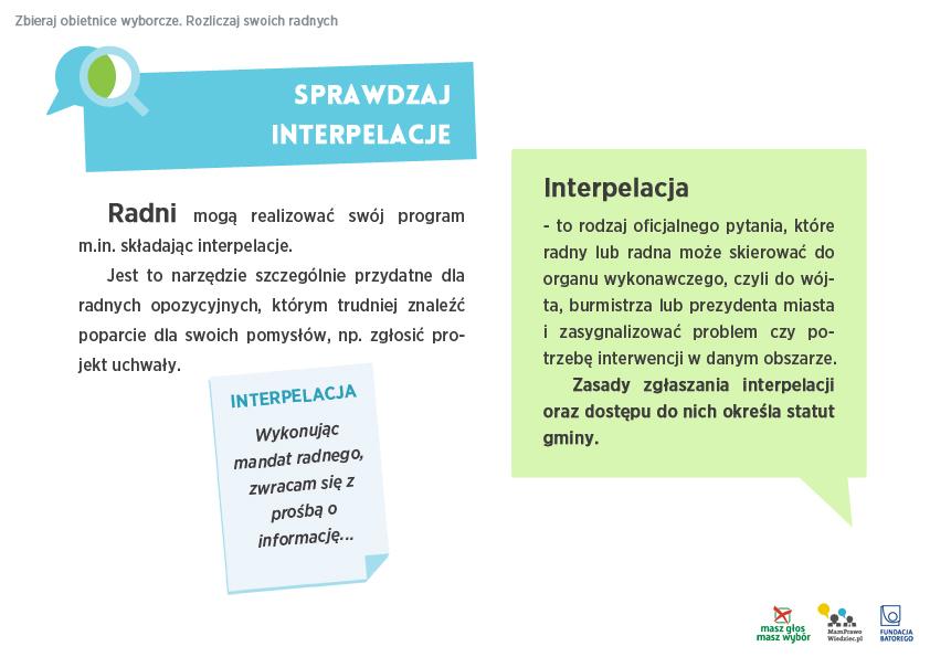 broszura7