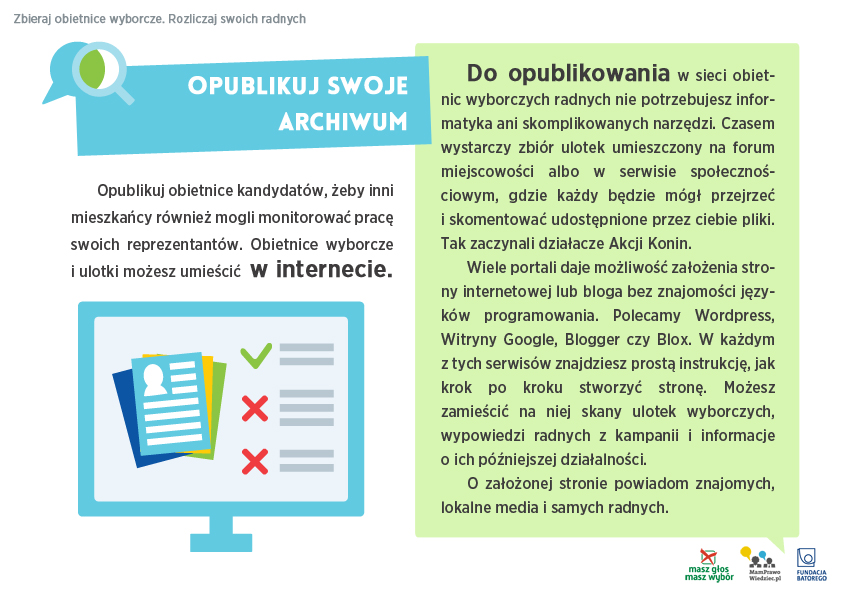 broszura8