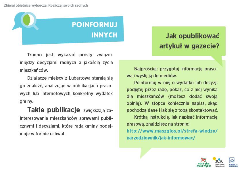 broszura9
