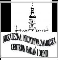 logo NIZ CBIO