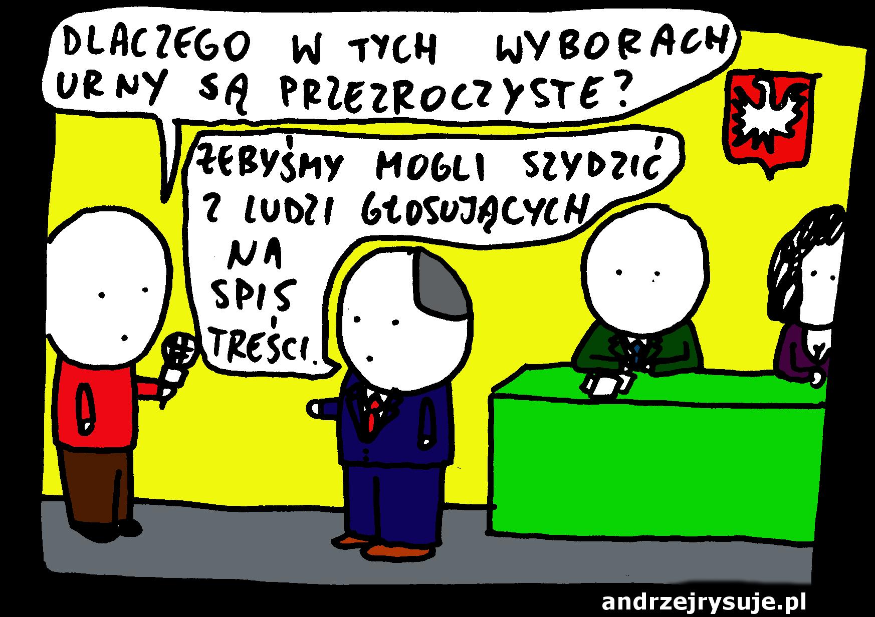 andrzejrysuje1