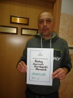 Dariusz Kordowski_Radny_Nasielsk_1