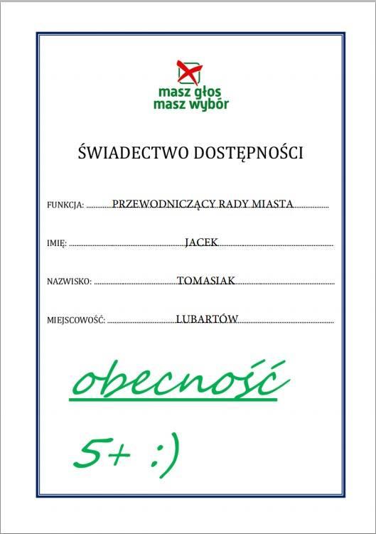 radny_tomasiuk
