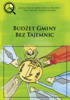 budzet-gminy-bez-tajemnic-sllgo