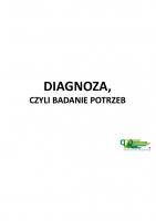 diagnoza-spoleczna-pzr