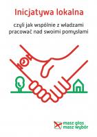 inicjatywa-lokalna