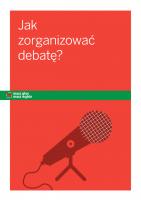 jak-zorganizowac-debate