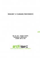 mieszkancy-w-planowaniu-przestrzennym