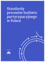 standardy-procesow-budzetu-stocznia