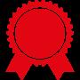 Nominacja do nagrody Super Samorząd 2014