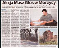 głos szczeciński 25.11.2016