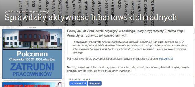 lubartow24_ranking